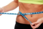 Why do you feel bloated after a cardio workout?