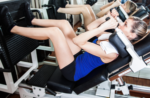 How often should you do a leg workout?
