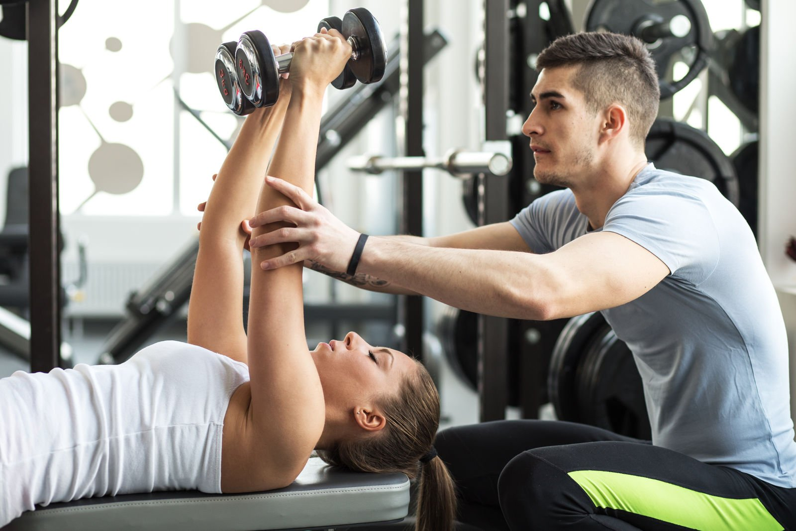 Review Nsca Personal Trainer Certification Exercise Blog