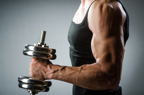 #TipTuesday: Tips for the Dumbbell Row!