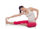 How should I workout during pregnancy?