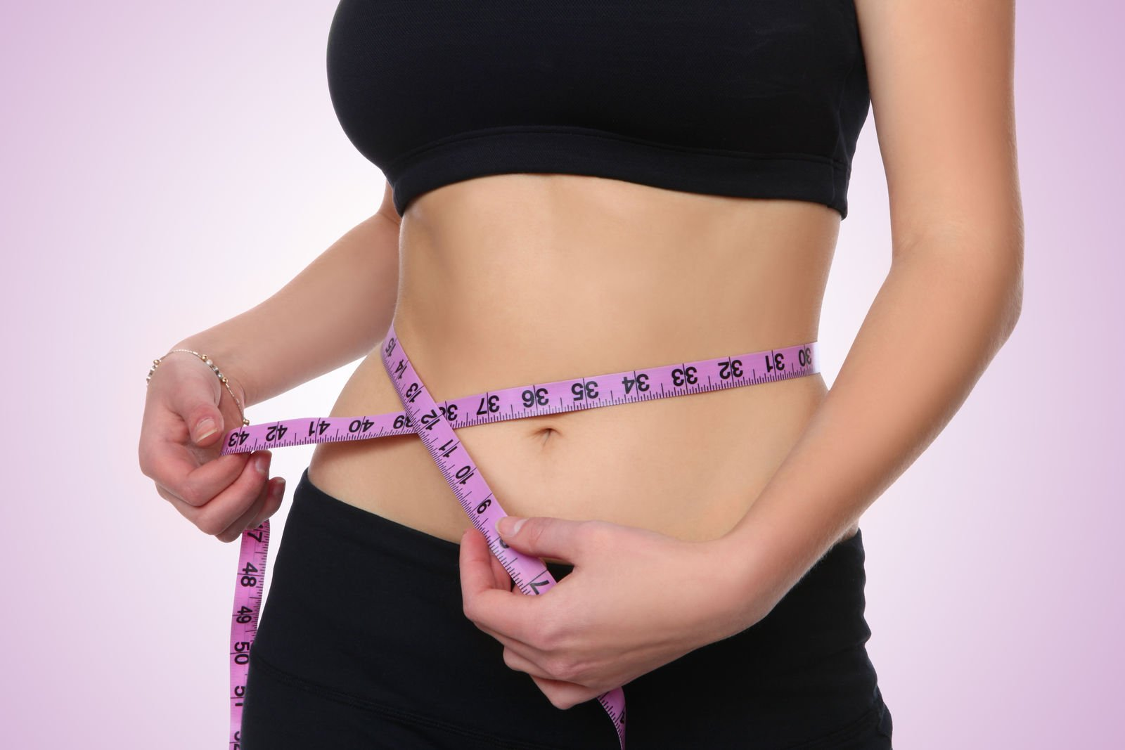 Motivate daughter lose weight