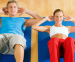 Top Workout Fads of 2011