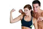 4 Reasons Why You Aren't Getting Workout Results