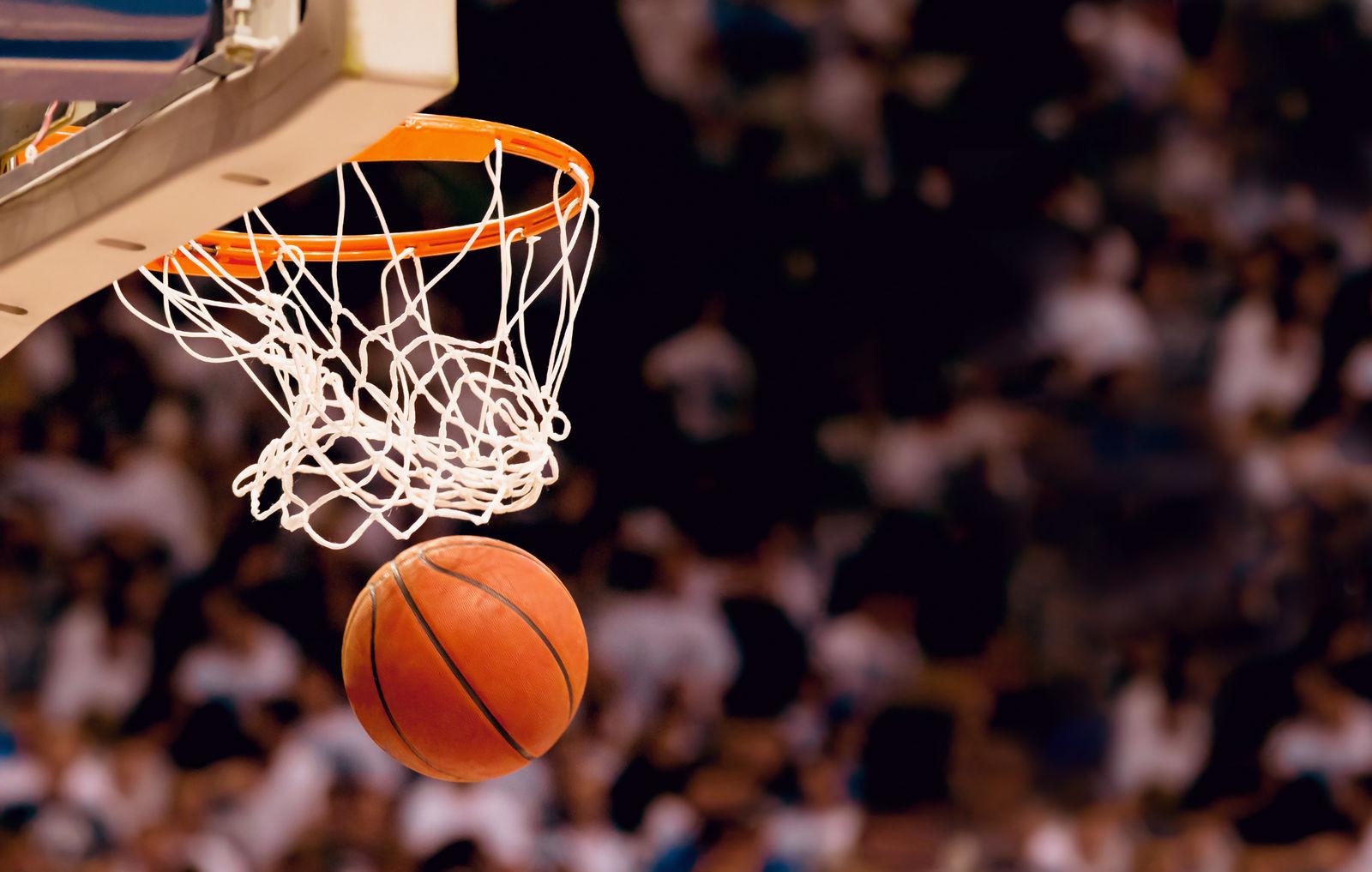Watch Jordan Lawley's MVP performance at the Nike Summer game!
