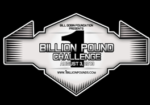 Introducing the 1 Billion Pound Challenge