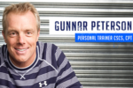 Interview with Gunnar Peterson