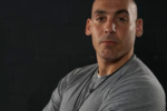 Interview with Alejandro Lopez of Premier Sports Performance