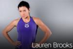 Interview with Lauren Brooks