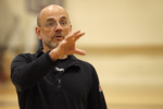 Interview with Training Consultant Mike Boyle