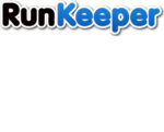 The WeightTraining.com App Launch Giveaway with RunKeeper