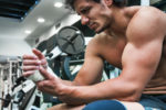The Harsh Truth About Extreme Workouts