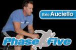 Interview with Eric Auciello