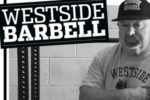 Interview with Louie Simmons of Westside Barbell