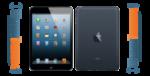 We're Giving Away an iPad Mini!
