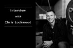 Interview with Trainer Chris Lockwood