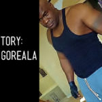 User Story: goREALa