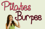 Blogilates.com Pilates Burpees Daily Giveaway Winners