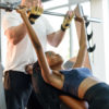 How to Break Up With My Personal Trainer