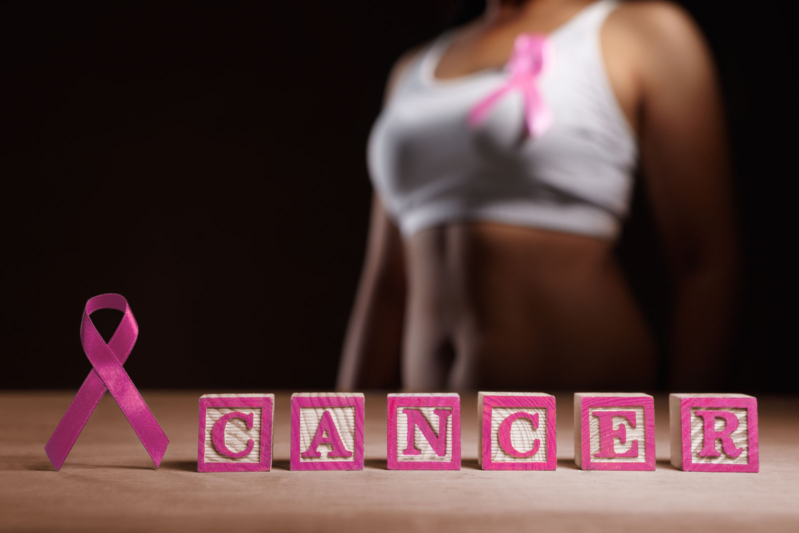 Personal Trainers for Breast Cancer Survivors