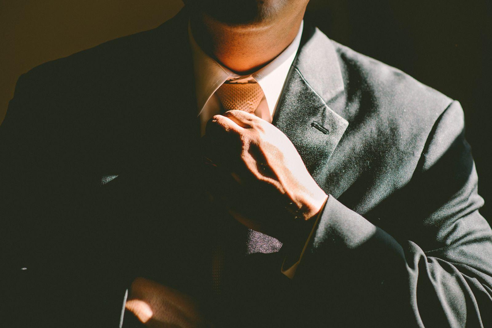 10 Essential Leadership Skills