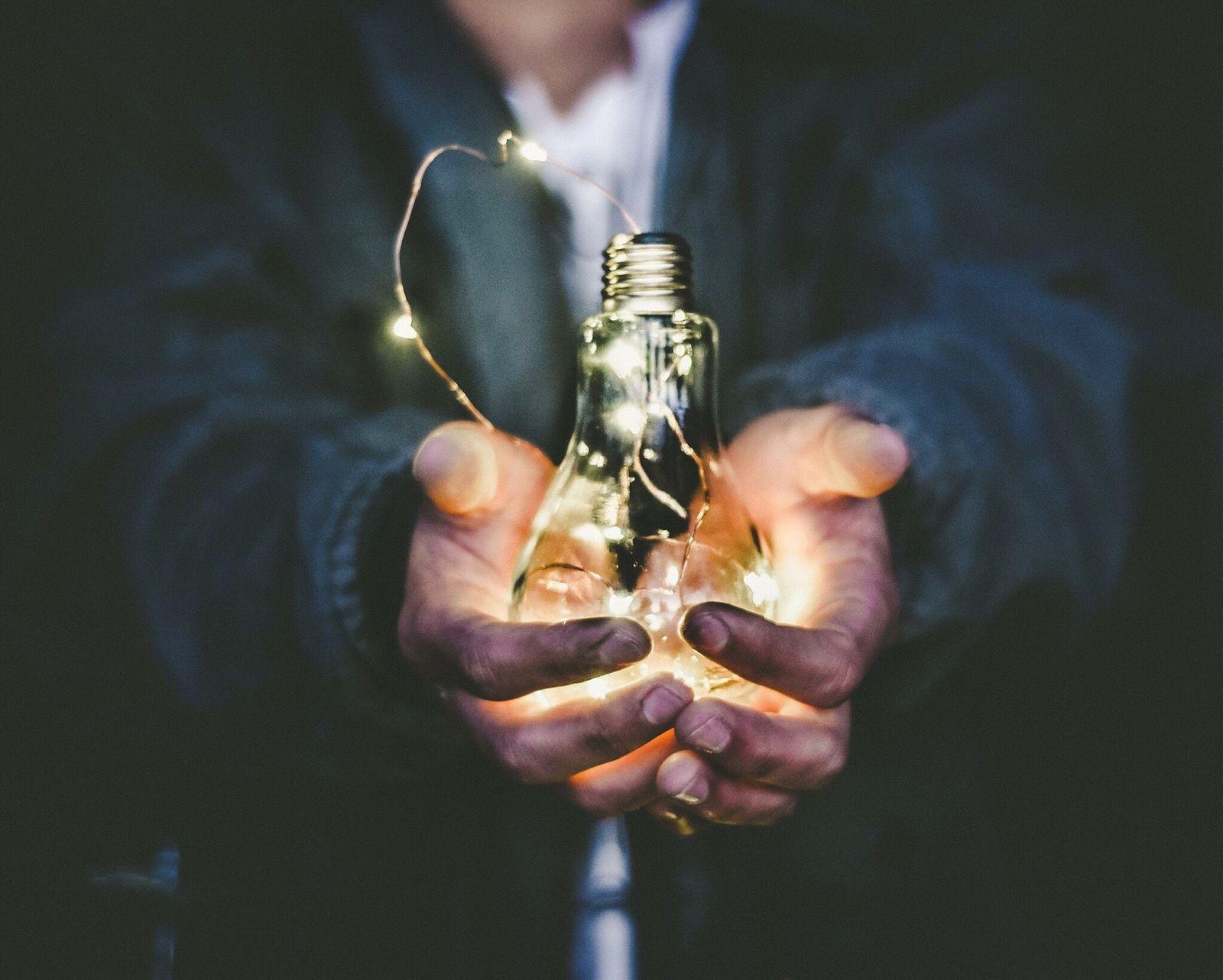 Copy Great Ideas