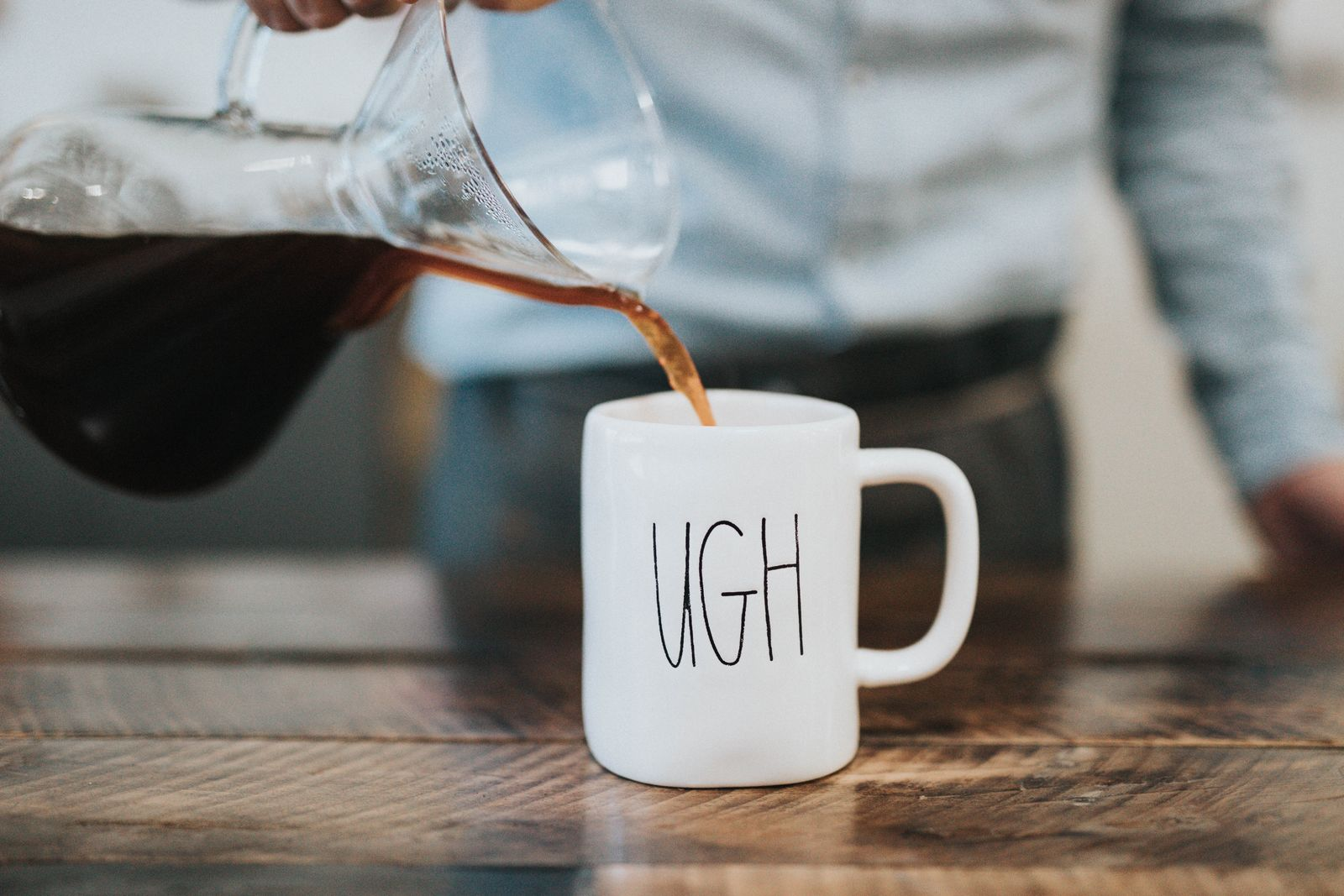 5 Reasons People Fail at Their Work (We're Being Honest)