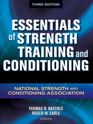strength-conditioning-textbook
