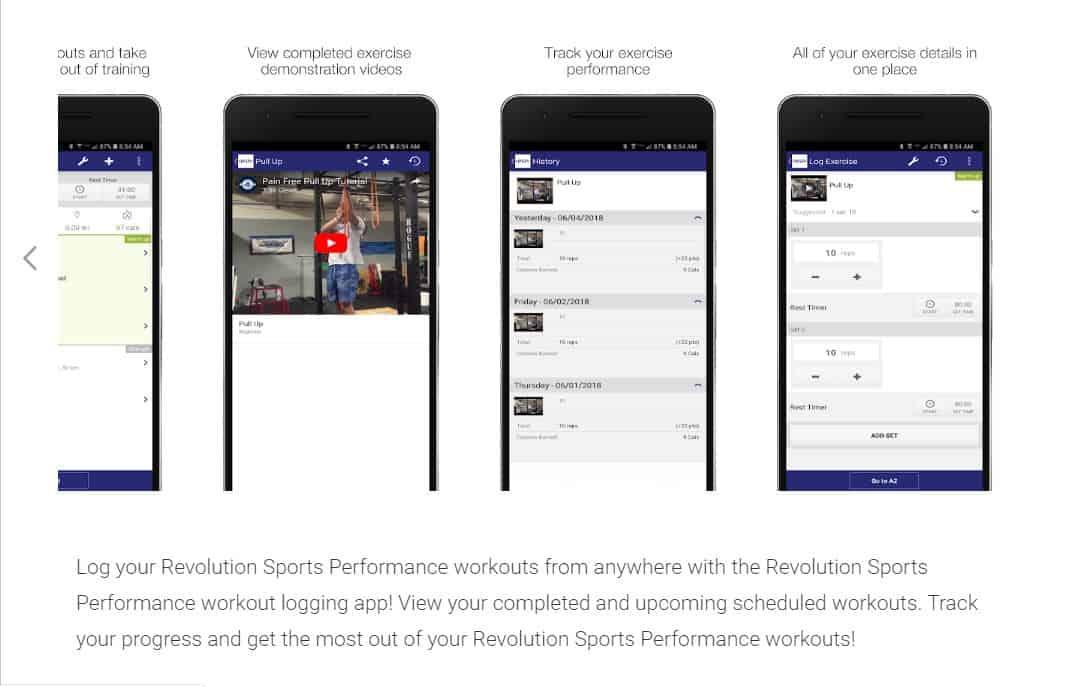 rsp-app-screenshot-2