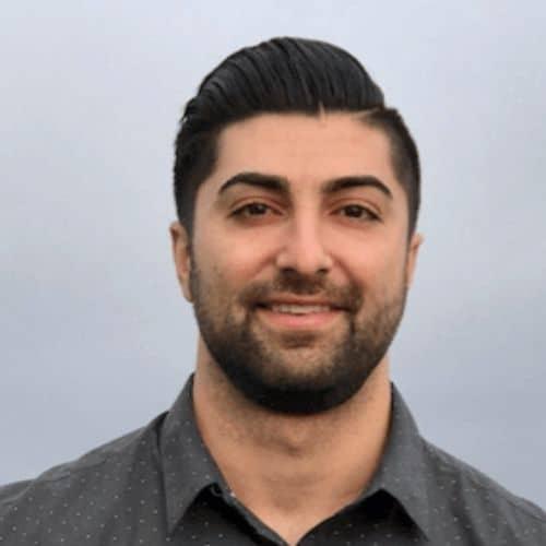 Meet Dr. Arash Maghsoodi, Co-founder of The Prehab Guys [Interview]