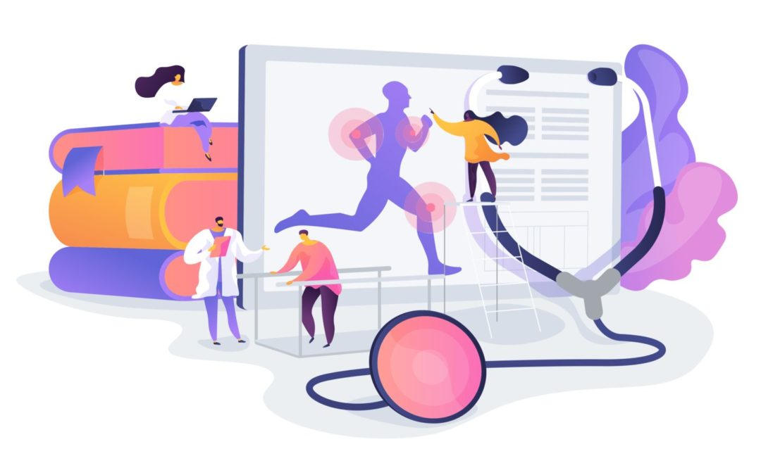 Coronavirus: Gym Risk?