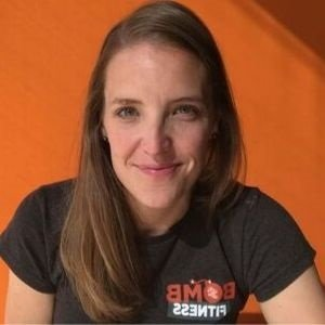 Meet Victoria Wickett, Co-Owner of Bomb Fitness [Interview]