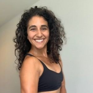 Meet Keri Heickert, Owner of Tribe Training and Wellness [Interview]