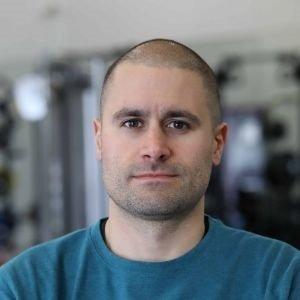 Meet Timothy DiFrancesco, Founder of TD Athletes Edge [Interview]