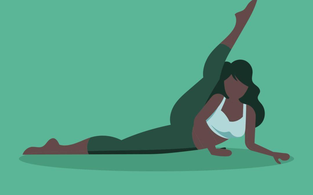 Flexibility Training: Good or Bad?