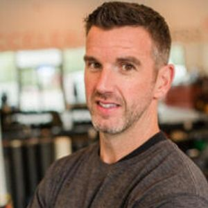 Meet Rich Ruffing, Founder of Accelerated Fitness [Interview]