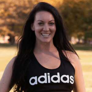 Meet Erica Suter, Founder of Total Youth Soccer Fitness Program [Interview]
